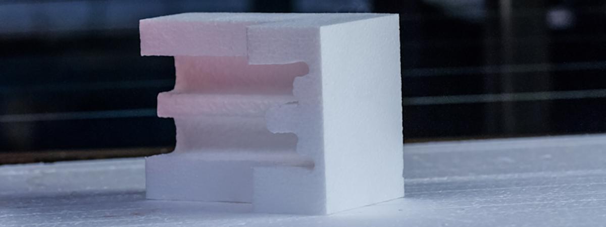 Polystyrene Balls Large Amp Small Amp Sheet Insulation